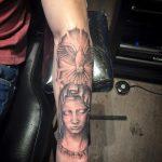 BigBuddah Tattoo 4.jpg