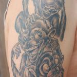 tattoo-ron-5.jpg