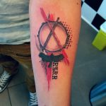 Dando Tattoo 11.jpg