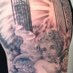 The Hand of God tattoo 6.jpg