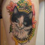 Tattooshop Hilversum tattoo 5.jpg