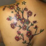 Tattoo Left Hand Marcel 2.jpg