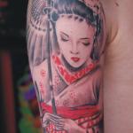 tattoo-ron-8.jpg