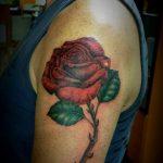 BigBuddah Tattoo 9.jpg