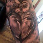 The Hand of God tattoo 10.jpg