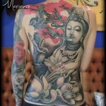 Artcastle tattoo 18.jpg