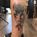 Black Sword Tattoo Parlour tattoo 6.jpg