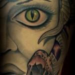 VVV Tattoo 13.jpeg