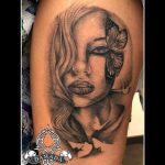 Damada tattoo 14.jpg