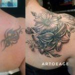 Artoeage tattoo 9.jpg