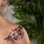 Shockstar Ink tattoo 3.jpg