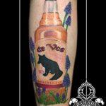 Damada tattoo 10.jpg