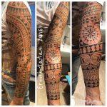 Eruini Tattoo 15.jpg