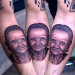 Kings Ink Tattoo 7.jpg