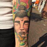 BigBuddah Tattoo 17.jpg