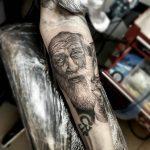 Dando Tattoo 6.jpg