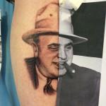 SkinFX Tattoo 3.jpg