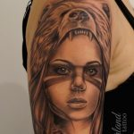 Wonderland Tattoo 14.jpg