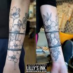 Lilly's Ink tattoo 1.jpg