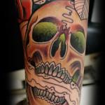 VVV Tattoo 10.jpeg