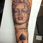 Corner81 Tattoo 10.jpg