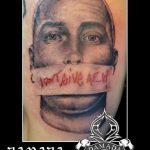 Damada tattoo 5.jpg