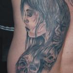 tattoo-ron-3.jpg