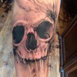 The Hand of God tattoo 7.jpg