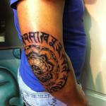 Tattoo Left Hand 2.jpg