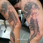 Artoeage tattoo 12.jpg