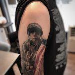 Chris Ink Tattoo 13.jpeg