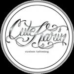 Cute Karin logo