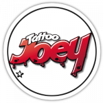 Logo Tattoo Joey.png