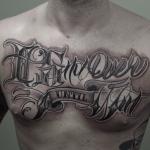 Motorink-Finest-Tattoo-11