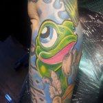 Tattoo Left Hand Jarno 2.jpg