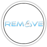 remove logo rond.png