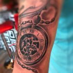 Just got Inked tattoo 18.jpg