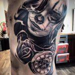 Tattoo Joey tattoo 7.jpg