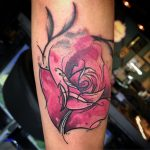 Inkaddicts tattoo 11.jpg