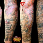 NeedleTime-Tattoo-9.jpg