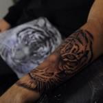King Ink tattoo 3.jpg