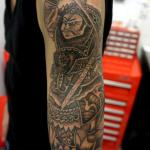 Fineline Tattoo 18.jpg