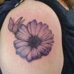 Artoeage tattoo 3.jpg