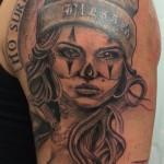 Corner81 Tattoo 11.jpg