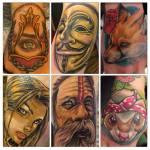 Underline Tattoo 18.jpg