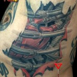 NeedleTime-Tattoo-4.jpg