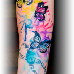 My Precious Ink vlinder.jpg