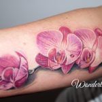 Wonderland Tattoo 20.jpg