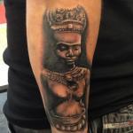Underline Tattoo 15.jpg