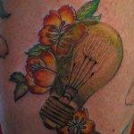 Jinx Tattoo 8.jpg